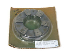 NEW BWIP 225517-EH RING, HOUSING 3.250, 225517EH