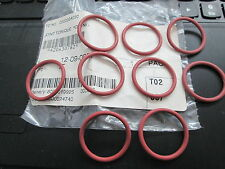 NOS Ski Doo O Rings 3D RFI Challenger Commander Expedition F3 F2 420430782 QTY9