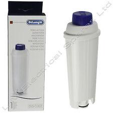 Delonghi Coffee Maker Machine Water Filter ECAM22.110.B ECAM26.445M ECAM23.450.S