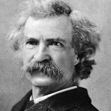 MARK TWAIN - 97 Audio Books - Classic Literature audiobook 1 MP3 DVD