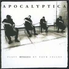 Disques vinyles rock Metallica