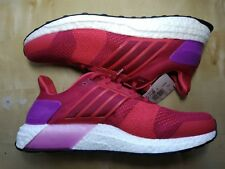 Adidas ultra boost st uk8.5 us9 eur42 2/3 pure energy zero running gym primeknit