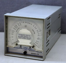 Granville-Phillips Company 275 Analog Convectron Gauge Controller 275111