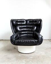 Joe Colombo Elda Chair for Comfort/Italy