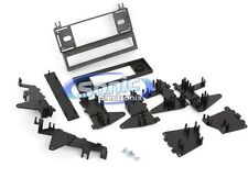 Metra 99-8101 Installation Multi-Kit for Select 1984-2004 Toyota Vehicles