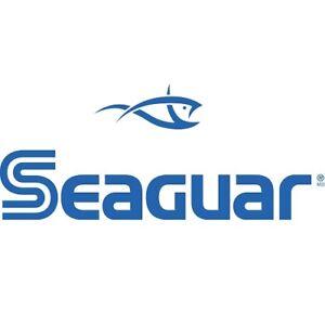 Seaguar 50SDSG150 Smashdown Stealth Grey Braided 50lb Fishing Line