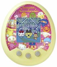 Bandai Tamagotchi m!X  Sanrio Characters  m!x ver.  with Hello Kitty Japan F/S
