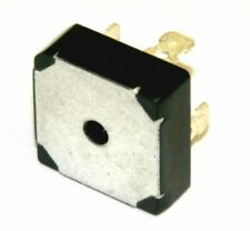 Powr Flite X8034-2, Rectifier