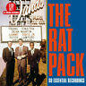 The Rat Pack - 60 Essential Recordings [New & Sealed] 3 CDs
