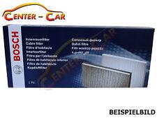 1x NEU ORIGINAL BOSCH Innenraumfilter Pollenfilter 1 987 432 254 / M2254