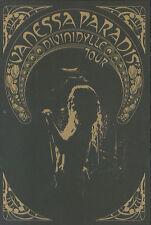 Vanessa Paradis : Divinidylle Tour (DVD)