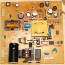 Repair Kit, Dell E153FPc, LCD Monitor Capacitors