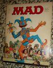 OCTOBER 1967 Mad Magazine - Lyndon B. & Lady Bird Johnson on Cover - Issue 114