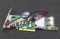 LSI 9266-8i 8 Port Internal 1GB SATA/SAS Controller Card