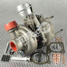Turbolader KIA Carnival 2.9 CRDi 136 kW 185 PS J3 CR 53049880072