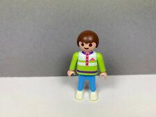 PLAYMOBIL – Personnage enfant garçon / Children character / 3244 4221