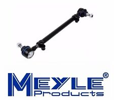 NEW Mercedes R107 W108 W109 W110 W111 W112 W113 W114 W115 Tie Rod Assembly Meyle