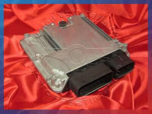 BMW E60 E61 E63 E64 5 6'es DYNAMIC ACTIVE DRIVE STEERING CONTROL UNIT 1277022056