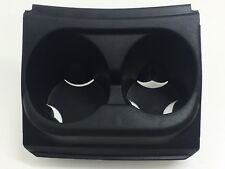 2005 2006 2007 DODGE MAGNUM 300 CHARGER RUBBER CUP HOLDER INSERT 05 06 07 A26