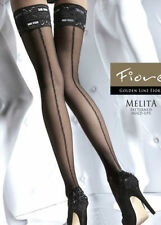 Fiore Everyday Stockings & Hold-ups for Women
