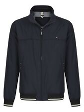 "DANIEL GRAHAME® Harper Casual Jacket/Navy - 60"" KING SIZE"
