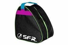 Neuf SFR - Vision Gt Sac 001 - Disco - Roller Skate Sac