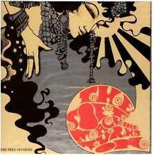 THE SOFT MACHINE The Peel Sessions 2-CD Set – BBC Recordings: 1969-71