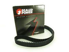 NEW Sealed Power Engine Timing Belt 222-139 Chrysler Dodge 3.0 V6 1987-2000