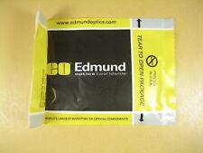 Edmund Optics  Absorptive ND Filter  1.3OD 25mm DIA  Sealed