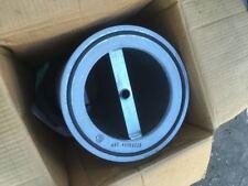 sullair filter separator  02250044-197