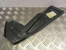 Genuine Peugeot 305 Floor body repair panel 1978 to 1989 NOS