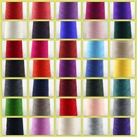 Sale New Luxurious Soft 100g Mongolian Pure Cashmere Hand Knit Cone Wool Yarn