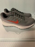 NEW NIKE AIR ZOOM VOMERO 13 WOMENS RUNNING SHOES TRAINERS 922909-004 SIZE 9.5 B5
