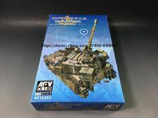 AFV Club AF35293 1/35  IDF M109A2 DOHER Howitzer