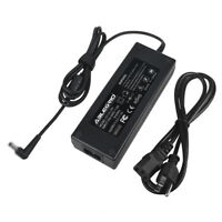 12V AC Adapter For Speedclean CoilJet CJ-95 CJ-125 Portable Coil Cleaning System