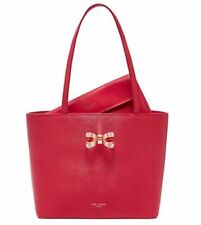 d479c362ba Ted Baker Tote Bags   Handbags for Women