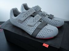 Rapha RCC Giro Cycling Shoes Reflective EU46