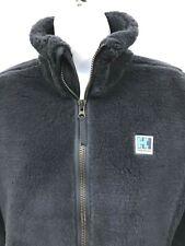 Helly Hansen Womens Pile Jacket HERITAGE Pile Retro HH Classic Medium New $149