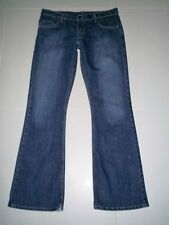 Levi's Low Rise Boot Cut Jeans for Women