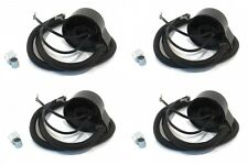 (4) IGNITION COILS MODULE MAGNETO for Tecumseh 29632 30546 30560 30560A 610768