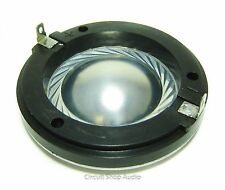 Diaphragm for Altec 604, 802, 806, 808, 902, and More -- 8 Ohm