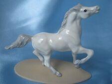 Hagen Renaker Horse Arabian on Base Figurine Miniature 02049 FREE SHIPPING New