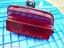 Honda CBR900_RR_Fireblade_SC33_1997_Rücklampe_Rücklicht_Lampe_Licht