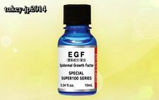 Dr.Ci:Labo EGF 10ml From Japan with tracking Free Shipping