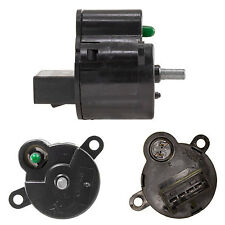 4WD Switch fits 1999-2002 Lincoln Navigator  AIRTEX ENG. MGMT. SYSTEMS