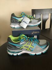 NEW WOMENS ASICS GT-3000 3, RUNNING/TRAINING SHOES- US 7.5, NEW In Box