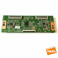 GOODMANS G40227T2SMART 40 INCH LED TV T-CON CONTROL BOARD 14Y_GA_EF11TMTAC2LV0.2