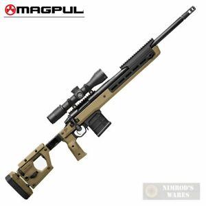 MAGPUL Pro 700 Fixed Stock REMINGTON 700 SA CHASSIS MAG997-FDE FAST SHIP