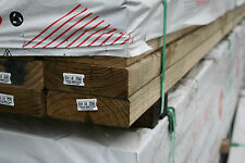 Pack Lot - 140 x 45 x 3.0m - F7 Treated Pine - 30pcs $5.80 per metre