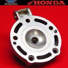 2001 Honda CR125 Cylinder Head Dome Engine Motor Top End 1998 1999 12200-KZ4-A90